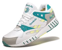 reebok hexalite. reebok-sole-trainer-2009-summer-colorway reebok hexalite