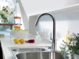 Hansgrohe Talis Kitchen Faucet Kitchen Hansgrohe Kitchen Faucet Inside Brilliant Hansgrohe