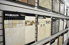 avalon flooring royal collection tile samples2