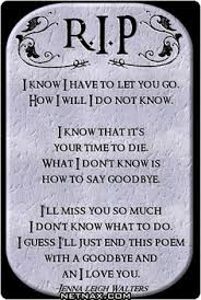 Beautiful Rest In Peace Quotes Best of 24 Best Rest In Peace Ghost Tails Images On Pinterest Famous