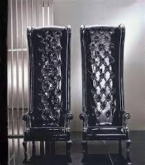 funky furniture ideas. HIGH BACK Funky Furniture Ideas E