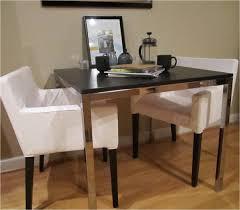 Ikea Small Kitchen Tables Ikea Singapore Dining Table Set Best Ikea 2017