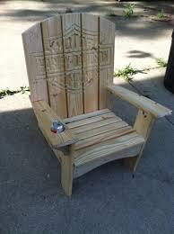 Furniture Outdoor Furniture Ultimate Harley Davidson
