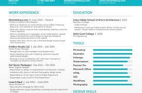 Resume Construction Manager Duties Sample Resume For Web Developer
