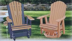 poly lumber furniture. Plain Lumber Leviu0027s Poly Lumber Outdoor Furniture Throughout O