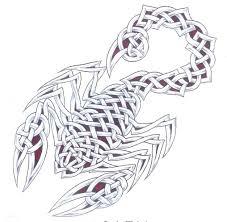татуировки со скорпионом искусство татуировки татуировки фото
