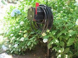 garden hose storage ideas. Mailbox Garden Storage. 2113269551_fba7939f56_o. 2113269551_fba7939f56_o Hose Storage Ideas S