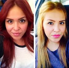 helpful tips to choose the best hair color remover be beauty for back hair salon