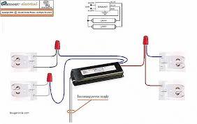 t8 electronic ballast wiring diagram luxury 8 foot fluorescent 4 Bulb Ballast Wiring Diagram t8 electronic ballast wiring diagram luxury 8 foot fluorescent light wiring diagram