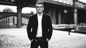 My Manchester - with The Smiths drummer Mike Joyce - Manchester Evening News