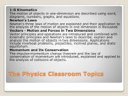 physics assignment help physics assignment help 1 646 513 2712 globalwebtutors com 2