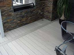 laminate flooring can you paint laminate flooring white