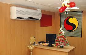 bank and office interiors. Corporate Interiors Kolkata; Office Kolkata Bank And