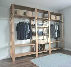 ikea closet rack large size of closet shelving systems closet organizers systems building closet ikea clothes ikea closet
