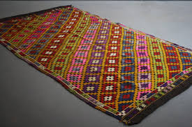 awesome ikat rug for interior floor design mid century handwoven turkish ikat rug for awesome