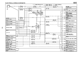 wiring diagram for ford ranger the wiring diagram 2002 ford ranger wiring schematic nilza wiring diagram