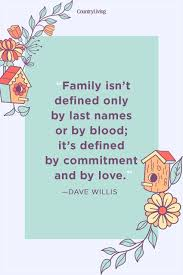 Funny Quotes About Missing Family Warsawspeaksmobilecom