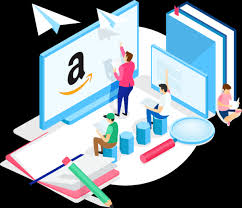 earn free amazon gift cards in 2020