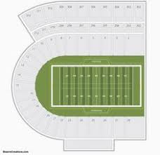 Spectrum Stadium Seating Chart Ucf Seating Chart Jiniprut On Pinterest