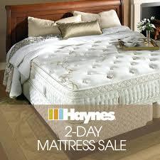 haynes furniture furniture bedroom