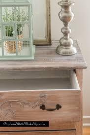 white washed pine furniture. Whitewashed Pine Dresser Chair, Painted Furniture, Repurposing Upcycling White Washed Furniture I
