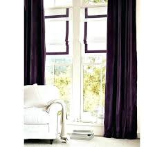 50 inch length blackout curtains long apartment popular of window and treatment ideas best lovable extra