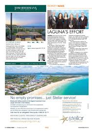 Real Estate Noosa 06th June 2019 By Star News Group Issuu