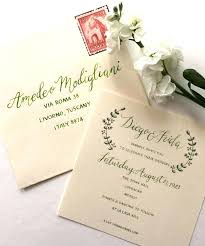 Masquerade Wedding Invites Masquerade Wedding Invitations