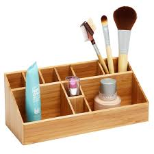 makeup organizer wood. q \u0026 a makeup organizer wood