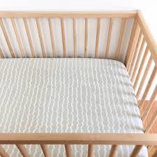 pastel baby bedding unique baby girl crib bedding soft pink crib bedding train crib bedding