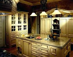 kitchen decorating themes ideas country kitchen themes awesome country kitchen themed kitchen wall decorating ideas themes
