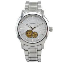 sapphire crystal watches men online sapphire crystal watches for mendio mechanical watch sapphire crystal stainless steel band men m waterproof wrist watch luxury business unique