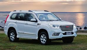 new car release 2016 australiaTop 10 Best 7seat SUVs coming to Australia in 20152016