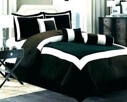 light blue and brown duvet cover king exciting black beige comforter sets ivory bedding 7 queen brown and blue duvet covers