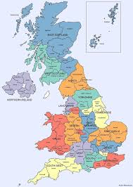 best 25 england map ideas on pinterest england, travel tips Uk Map Devon historic map of uk counties beware of border changes! particularly around bristol, south wales, london, and the welsh borders (amongst others! map of devon uk