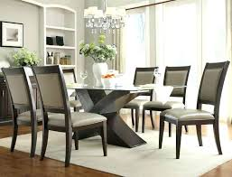 rectangle dining table for 6 rectangle table and chairs rectangle dining table set rectangle dining table