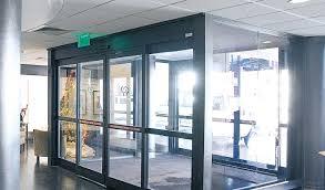 standard size of sliding glass door curtains sliding doors design