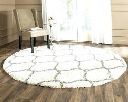 beige area rug rugs black carpet thick gy navy modern 9 x canada throughou