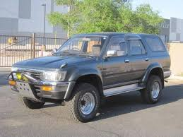 Toyota For Sale Used Cars On Buysellsearch