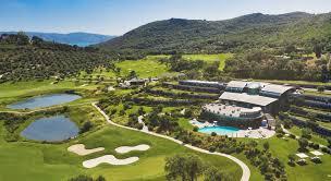 Argentario Golf Resort & Spa in Porto Ercole - Toskana - Luxus Hotel  buchung Toskana