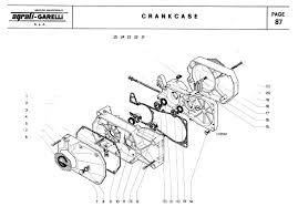 honda 50cc engine diagram wiring library 50cc motor diagram trusted wiring diagram u2022 50cc scooter motor diagram 50cc engine diagram