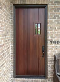 wood front doorswood front doors austin and wood front doors australia  Wood