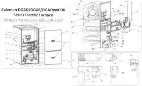 water furnace wiring diagram great installation of wiring diagram • water furnace wiring wiring diagram todays rh 1 gealeague today basic furnace wiring diagram rheem furnace wiring diagram