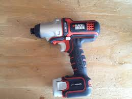 black and decker matrix review. impact: black and decker matrix review