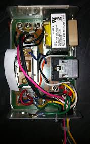 hot water boiler wiring diagram wirdig aquastat control wiring diagram get image about wiring diagram