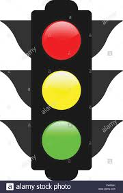 Red Light Graphic Red Stoplight Stock Photos Red Stoplight Stock Images