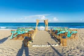 jensen beach wedding bells seass