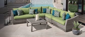 best patio furniture to extend your