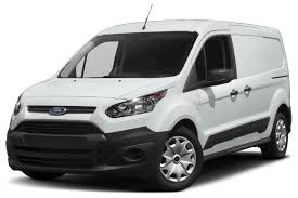 2018 ford cars. modren cars 2018 transit connect with ford cars
