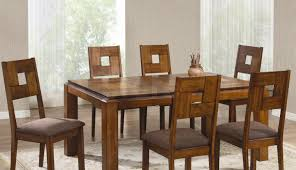 Small Picture Dining Room Intriguing Best Dining Room Chairs Apartment Therapy